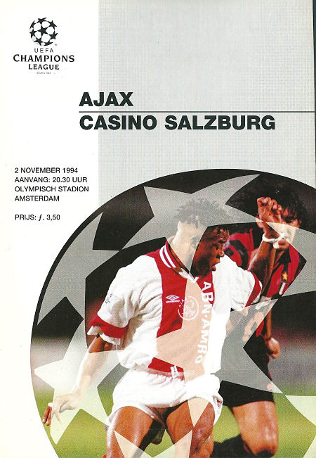 casino salzburg 1994